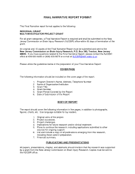 Free Download Best S Of Narrative Report Template Police Report