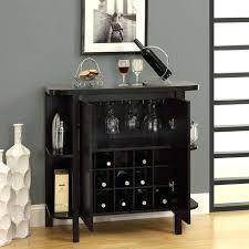 furniture design cabinet. Bar Cabinets For Home Contemporary Furniture Design Ideas Modern Wine Cabinet Sets Homewood Wi G