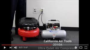 california air compressor. california air compressor i