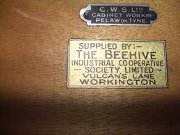 Cws pelaw antique armoires Armoire Wardrobe Albums Antique And Rare Furniture Location Atlanta Ga Antique Online Ning English Art Deco Original Armoire Wardrobe Antique Online