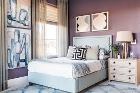 bed room. Terrace Bedroom Pictures From HGTV Smart Home 2017 Bed Room K