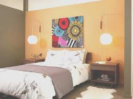 elegant bedroom designs teenage girls. Bedroom Design Ideas For Teenage Girls Tumblr Elegant Medium Decorating Designs N