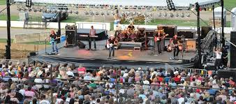 Timonium Fairgrounds Concert Seating Chart York Fair Grandstand Seating Related Keywords Suggestions