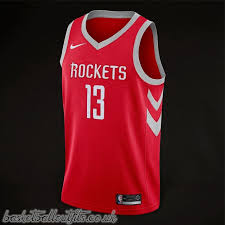 Players It Red Harden Rockets Omo9852 Nike Tax Buy Color No Jersey Just University Swingman Gorgeous James Houston Nba Icon Red dcbfcdcede|New Orleans Saints Vs. Seattle Seahawks Prediction And Preview