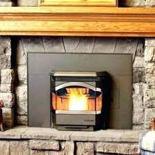 wood pellet stoves fireplace insert inset stove design burning inserts new englander