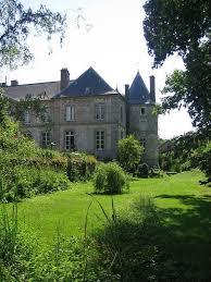 Ses habitants sont appelés les nantolétains et les nantolétaines. Chateau De Courtry Bewertungen Fotos Preisvergleich Sivry Courtry Frankreich Tripadvisor
