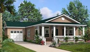 full size of mobile home insurance mobile home insurance quotes low auto insurance compare