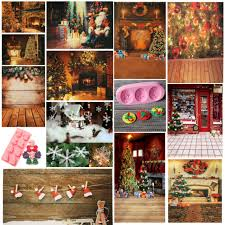 mdf wooden santa sleigh photography prop raw mdf flat pack for
