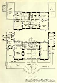 Historic Victorian Mansion Floor PlansHistoric Homes Floor Plans