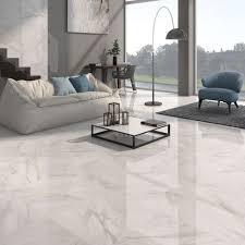 Floor tiles design for living room Black Living Room Floor Tiles 10 Mm Rs 420 Box The World Ballastwaterus Tiles For Living Room Floor Ballastwaterus