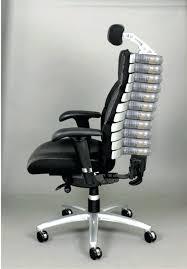 custom office chair. Custom Office Chairs Chair By Adjustable Back With Headrest Ca Mats R