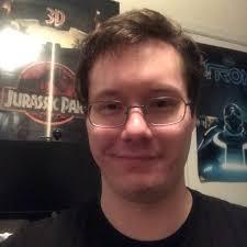 Dustin Aldridge (@ArchBloodAngel) | Twitter