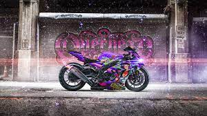 Bmw Bike Bmw Motorcycles wallpapers 4k ...