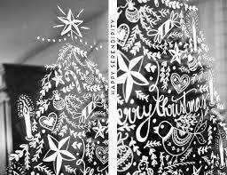 Kostenlose malvorlagen für kinder ab 2 jahren ✐ kreativität beim malen entwickeln ✐ hier ausmalbilder für kleinkinder ab 2 jahren gratis ausdrucken. Malvorlagen Fenster Kreide Coloring And Malvorlagan