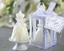 my s blog souvenir wedding prince william and kate middleton 4