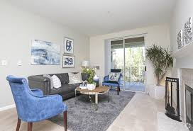 2 Bedroom Apartments For Rent In San Jose Ca Painting Simple Design
