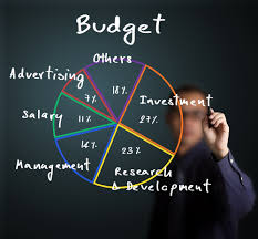 Creating Budget Ready Action Plans Capterra Blog