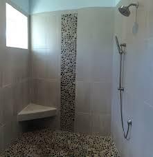 waterproof coating for shower tiles tile design ideas waterproof paint for concrete shower floor