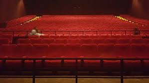 Amc Empire 25 Imax Seating Chart List Of Movie Theater Chains Wikipedia