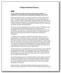 Of 250 Words Essay On 250 Words Essay On Mission Nirmal Bangla