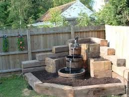 Small Picture Best 25 Fountain ideas ideas only on Pinterest Asian outdoor