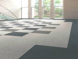 residential carpet tiles. Best Carpet Tiles For Basement Epic Residential Concrete Floor Intended A