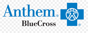 Anthem, inc., is a provider of health insurance in the united states. Kisspng Anthem Blue Cross Anthem Inc Health Insurance Ant Anthem Bluecross Logo 5a75308c4f7947 8689620815176295803255 Olio Chiropractic Fishers In