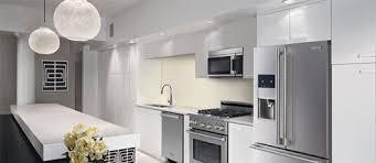 lighting design kitchen. Kitchen Lighting Design Help W