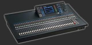 yamaha ls9. yamaha ls9 mixer ls9