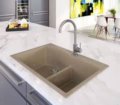 How To Install Bathroom Sink Drain Remodelling Cool Inspiration Ideas