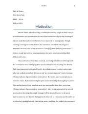 someone i love ally chapman someone i love essay review the  3 pages english 4 essay final