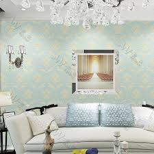 Small Picture Room Decor Damask Wallpaper Designs India Buy Wallpaper Designs