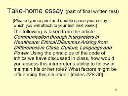 help me write dissertation argumentative essay terms quiz robert essays on decision making essay on decision making gxart essays on decision making essay on decision