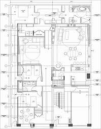 warehouse floor plan template beautiful uncategorized warehouse floor plan design unique for amazing excel