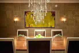 modern chandeliers dining room dining room lamps contemporary dining room chandelier stunning decor lovely design ideas modern chandeliers dining room