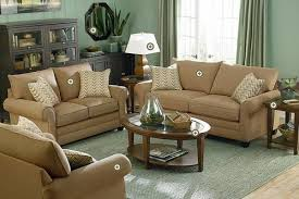 furniture living spaces. Bedroom Sets Living Spaces Impressive With Image Of Decoration Fresh At Furniture