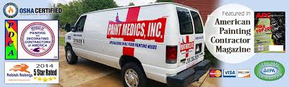 paint cs inc painting company and painter in parma serving cleveland and northeast