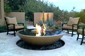 small fire bowl uk pit clay contemporary fresh bowls gaslight gas lights pits in 7 with diy small fire bowl
