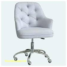 upholstered desk chair without wheels large size of desire office on 12