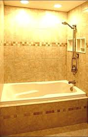 removing tile from bathroom wall how to remove bathroom wall tiles medium size of wall tile removing tile from bathroom wall how