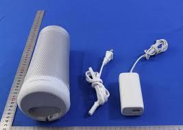 harman kardon invoke price. microsoft and harman kardon\u0027s invoke cortana speaker has been slowly winding its way to the market over last year, now in latest development, kardon price m