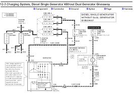 2009 ford lcf fuse box wiring diagram ford lcf wiring diagram schema wiring diagrams06 ford lcf wiring diagram best secret wiring diagram