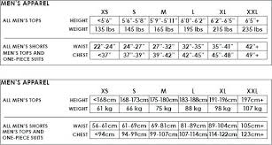 Inverted Gear Size Chart First Gear Size Chart Tactical Pig Glove Sizing Sitka Youth