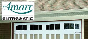 amarr garage door colors. A1 Garage Door Service Teams Up With Amarr® To Bring You Stylish Doors Amarr Colors