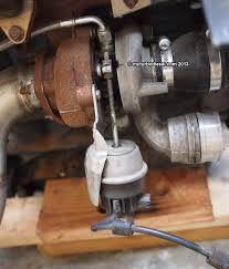 beetle engine diagram bew on vw tdi turbo actuator vacuum vnt actuator replacement mk4 pumpe duse bew tdi engine vw tdi forum