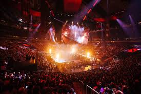 the international sets new record for prize money the esports