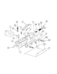 Miller bobcat 225 parts diagram new diagram lincoln mig welder parts diagram