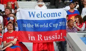 Картинки по запросу Болельщики чемпионата мира по футболу