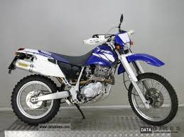 wiring diagram yamaha mio j images wiring diagram yamaha mio nest yamaha mio sporty also 2009 yz250f in addition kawasaki z250