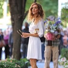Carrie Bradshaw Carrie Bradshaw Fashion Quotes Popsugar Fashion